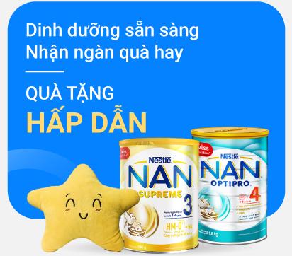 https://tiki.vn/chuong-trinh/nestle-baby