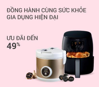 https://tiki.vn/chuong-trinh/do-gia-dung-gia-dinh-chinh-hang-song-khoe