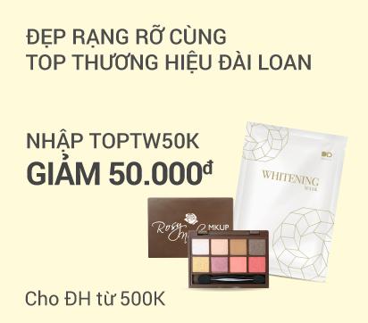https://tiki.vn/chuong-trinh/gian-hang-dai-loan