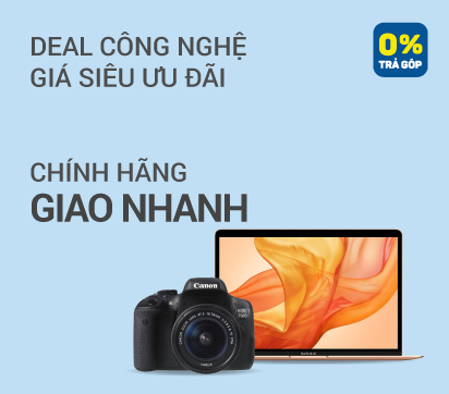 https://tiki.vn/chuong-trinh/deal-cong-nghe-gia-sieu-uu-dai