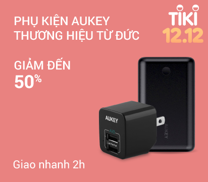 https://tiki.vn/chuong-trinh/aukey