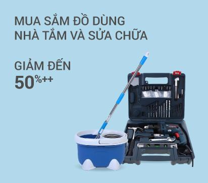 https://tiki.vn/chuong-trinh/do-dung-gia-dinh-chinh-hang-gia-tot