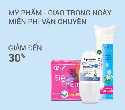 https://tiki.vn/chuong-trinh/my-pham-mien-phi-giao-nhanh-trong-ngay