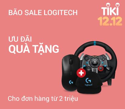 https://tiki.vn/chuong-trinh/logitech