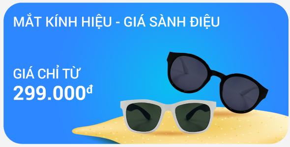 https://tiki.vn/mat-kinh-hieu-deal-vi-dieu/c26958?_lc=Vk4wMzkwMjIwMDQ%3D