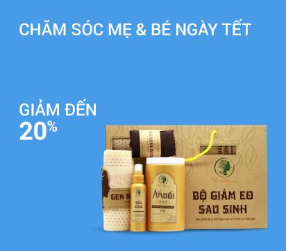 https://tiki.vn/chuong-trinh/bi-kip-cham-soc-me-va-be-yeu