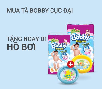 https://tiki.vn/chuong-trinh/ta-bobby-chinh-hang