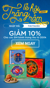https://tiki.vn/chuong-trinh/chon-qua-trung-thu