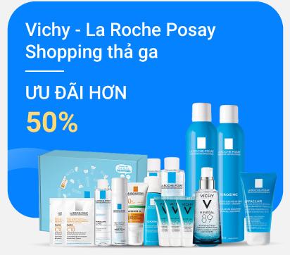 https://tiki.vn/chuong-trinh/uu-dai-hot-tu-vichy-larocheposay
