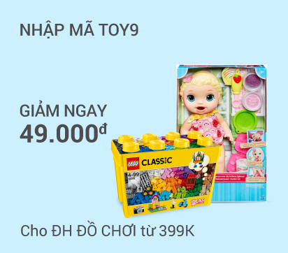 https://tiki.vn/chuong-trinh/con-loc-do-choi-giam-gia