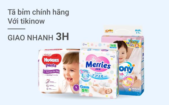 https://tiki.vn/chuong-trinh/sieu-thi-ta-bim
