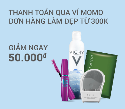 https://tiki.vn/chuong-trinh/momo-tiki-now