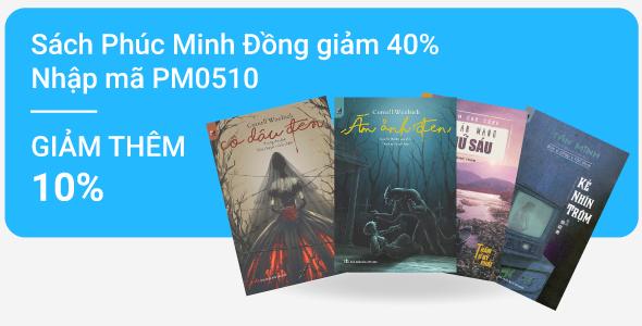 https://tiki.vn/chuong-trinh/tu-sach-phuc-minh