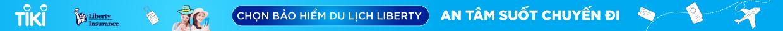 https://tiki.vn/chuong-trinh/bao-hiem-du-lich-liberty