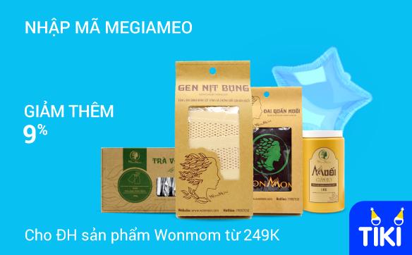 https://tiki.vn/chuong-trinh/me-san-khuyen-mai-online