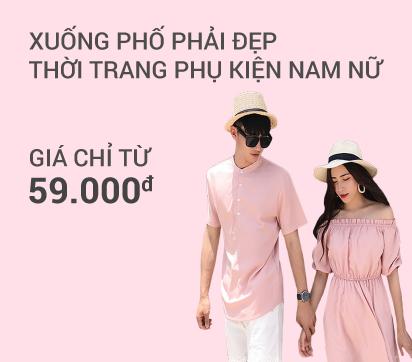 https://tiki.vn/thoi-trang-xuong-pho/c33206?_lc=Vk4wMzkwMDYwMDU%3D∨der=top_seller
