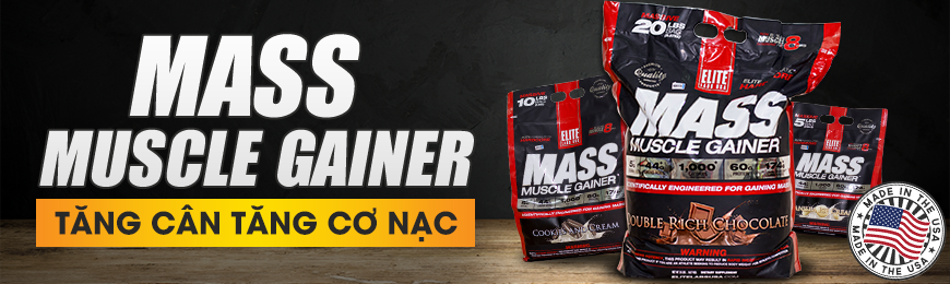 tiki-header-Mass-muscle-gainer-870x260.png