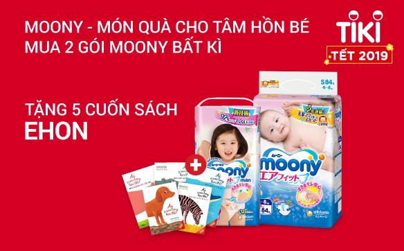 https://tiki.vn/chuong-trinh/ta-moony-chinh-hang