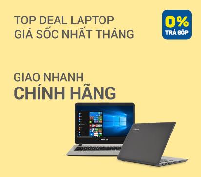 https://tiki.vn/chuong-trinh/san-deal-laptop