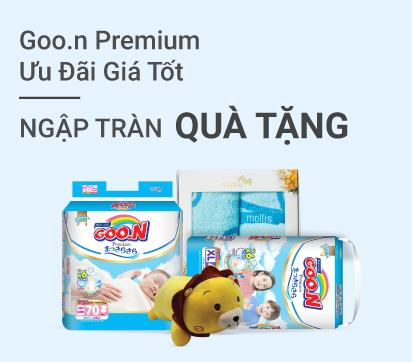 https://tiki.vn/chuong-trinh/goon-morinaga-chuchu