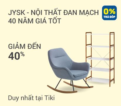 https://tiki.vn/thuong-hieu/jysk.html