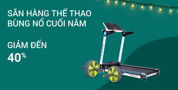 https://tiki.vn/top/do-the-thao-giam-gia