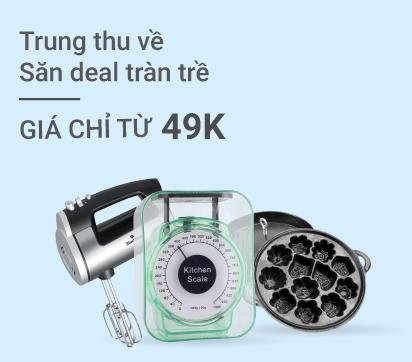 https://tiki.vn/chuong-trinh/bao-sale-giam-gia