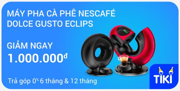 https://tiki.vn/chuong-trinh/nescafe-dolce-gusto-uu-dai-doc-quyen