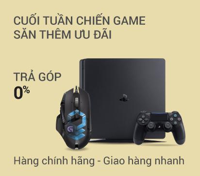 https://tiki.vn/chuong-trinh/tiki-gaming-house