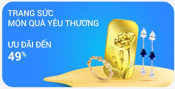https://tiki.vn/chuong-trinh/trang-suc-vang-bac-chinh-hang