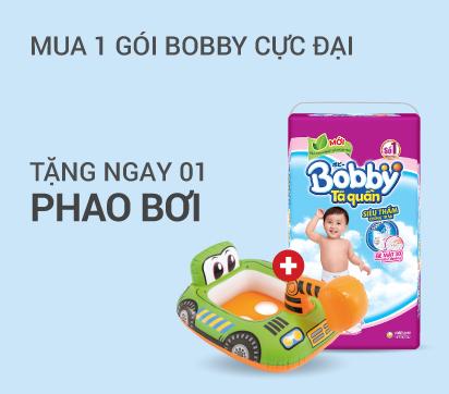 https://tiki.vn/chuong-trinh/ta-bobby-chinh-hang?src=lp-267
