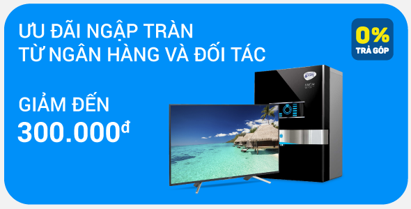 https://tiki.vn/chuong-trinh/tra-gop