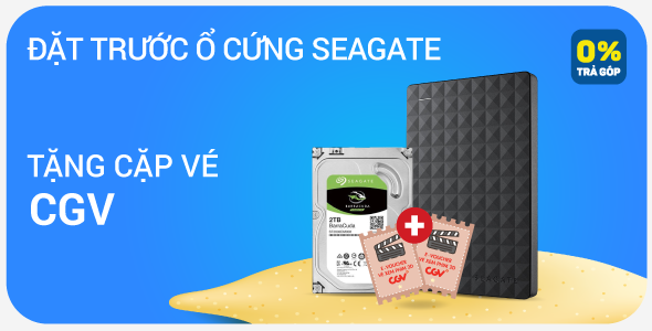 https://tiki.vn/exclusive-launching-seagate-bup-family/c31142?_lc=Vk4wMzkwMDYwMDE%3D