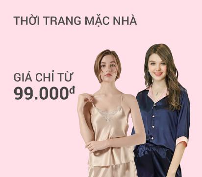https://tiki.vn/o-nha-phai-dep/c32148