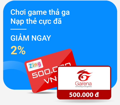 https://tiki.vn/the-cao-game