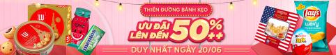 https://tiki.vn/chuong-trinh/banh-keo-gia-tot