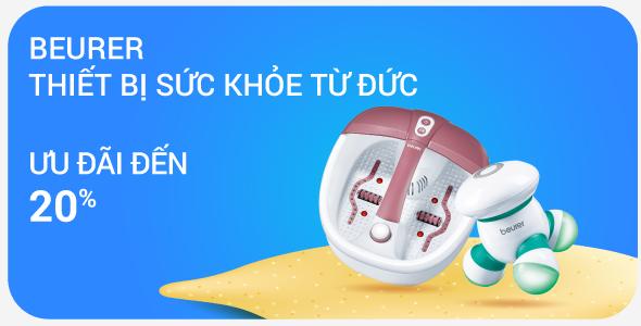 https://tiki.vn/thuong-hieu/beurer.html