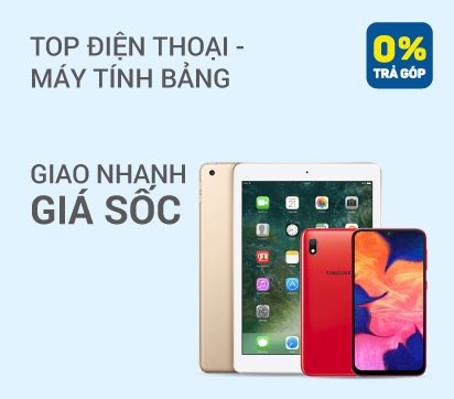 https://tiki.vn/chuong-trinh/top-deal-dien-thoai-may-tinh-bang