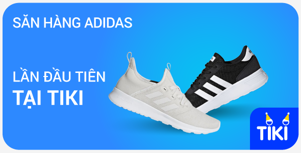 https://tiki.vn/ra-mat-giay-adidas/c30262
