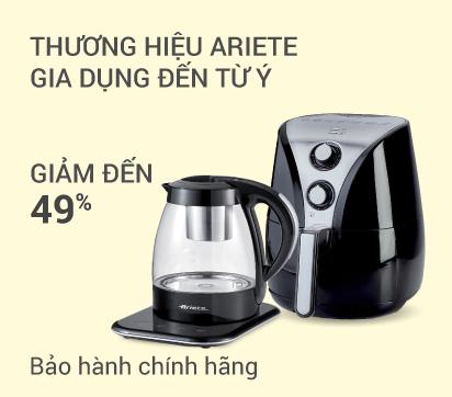 https://tiki.vn/chuong-trinh/dai-chien-cong-nghehttps://tiki.vn/thuong-hieu/ariete.html?_lc=Vk4wMzkwMTQwMDg%3D&order=discount_percent%2Cdesc