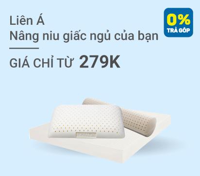 https://tiki.vn/chuong-trinh/chan-drap-nem