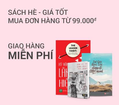 https://tiki.vn/chuong-trinh/san-uu-dai-sach-hang-thang