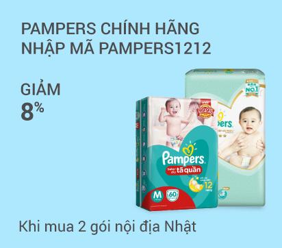 https://tiki.vn/cua-hang/pamper-official-store