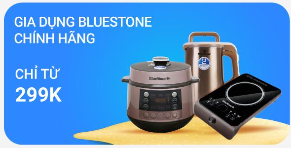 https://tiki.vn/chuong-trinh/bluestone-chinh-hang-gia-tot