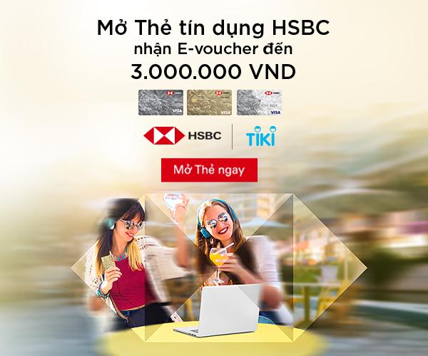 mo-the-hsbc