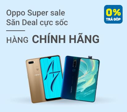 https://tiki.vn/chuong-trinh/dien-thoai-oppo