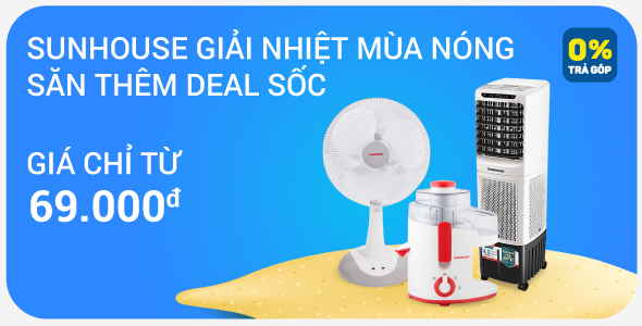 https://tiki.vn/noi-chien-khong-dau-perfect-gla-609b-4l-p8073380.html