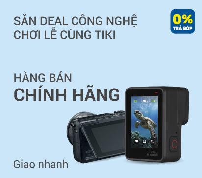 https://tiki.vn/chuong-trinh/san-deal-cong-nghe