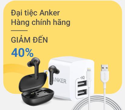 https://tiki.vn/chuong-trinh/anker-chinh-hang