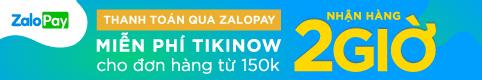 zalopay-tikinow